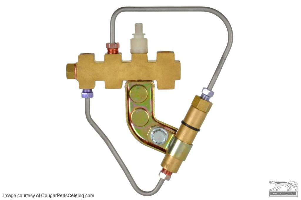 wiring diagram for ke proportioning valve  wiring  get