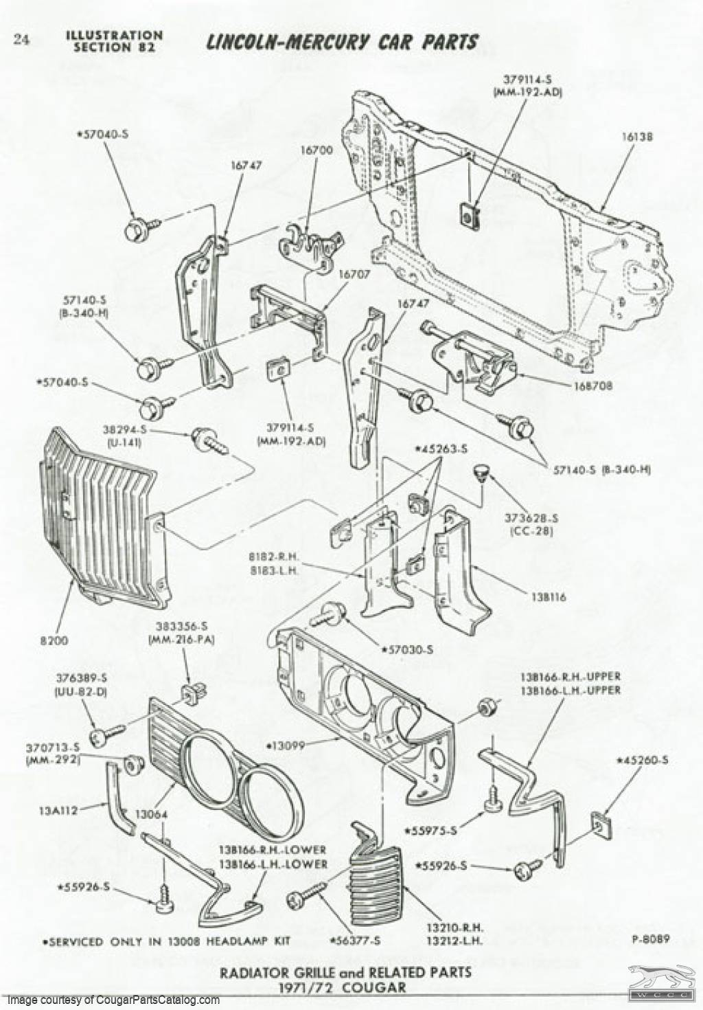 ford gt engine diagram