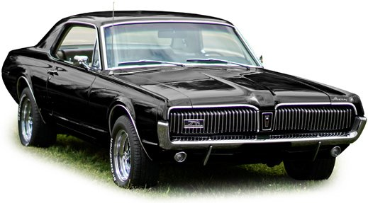 Worksheet. West Coast Classic Cougar  Specializing in 1967  1973 Classic